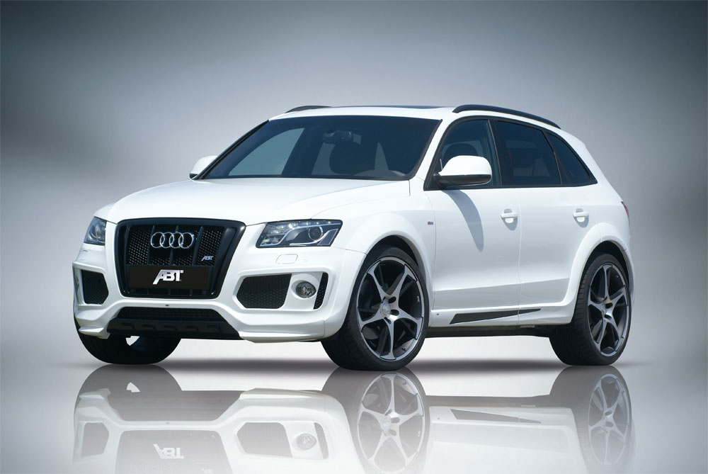 2013 audi q5 launch review short hairstyle 2013. Black Bedroom Furniture Sets. Home Design Ideas