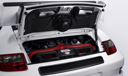 carbon fiber engine cover gt2.jpg